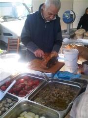 gaeta market 5