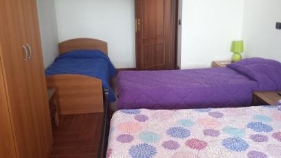 Villa Sabina Room 5
