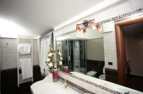 Villa Sabina Room no 4
