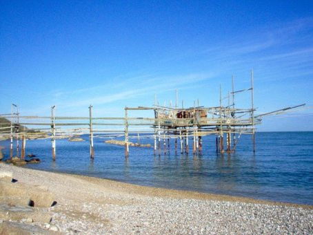 trabocco-valle-grotte